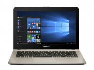 ASUS X441SA-WX109T Windows 10 Home