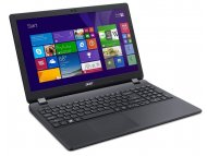 ACER ES1-572-53UH (Full HD , i5-7200U, 4GB, 1TB)