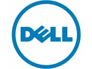 DELL SODIMM DDR4 4GB 2400MHz Single rank