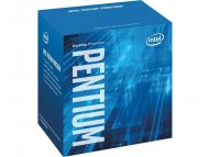 INTEL Pentium G4500 2-Core 3.5GHz Box