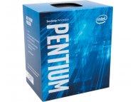 INTEL Pentium G4560 2-Core 3.5GHz Box