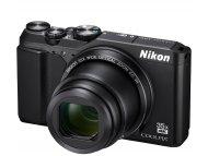 NIKON COOLPIX A900 CRNI digitalni fotoaparat