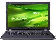 ACER EX2519-C5SA (NX.EFAEX.029) N3060, 4GB, 128GB SSD