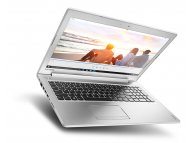 LENOVO IdeaPad 510-15 (80SV0110YA) Full HD, i5-7200U, 8GB DDR4, 1TB, GF 940MX