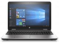 HP ProBook 650 G3 i5-7200U 4GB 500GB Windows 10 Pro (Z2W44EA)