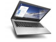LENOVO IdeaPad 110-15ISK (80UD00JTYA) i3-6100U, 4GB, 500GB