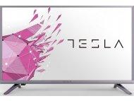TESLA 40S357SFS LED Slim FullHD Smart