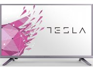 TESLA 43S357SFS LED Slim FullHD Smart