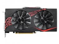 ASUS NVidia GeForce GTX 1060 6GB 192bit EX-GTX1060-O6G