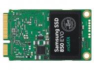 SAMSUNG 1TB mSATA MZ-M5E1T0BW 850 EVO Series SSD