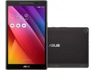 ASUS ZenPad 8 Z380KNL-6A021A (4G)