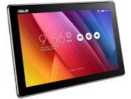 ASUS ZenPad 10 Z300CNL-6A034A (3G)