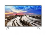 SAMSUNG UE55MU7002  LED UHD 4K Smart