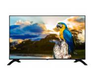 TOSHIBA 43U5663DG LED UHD 4K Smart