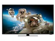 VIVAX LED TV-32LE75  LED