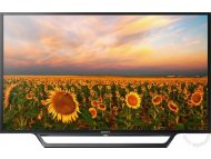 SONY KDL-49WE755 BAEP LED FullHD Smart