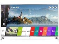 LG 60UJ6517 LED UHD 4K Smart