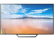SONY KDL-43WE750 BAEP LED FullHD Smart