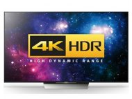 SONY KD-85XD8505 BAEP LED UHD 4K Smart