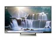 SONY KD-55XE8577 SAEP LED Smart UHD 4K