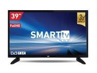 VOX 39DSM470B LED FullHD Smart