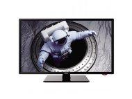 VIVAX TV-24LE75T2 LED FullHD