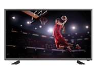 VIVAX TV-40LE76SM  LED FullHD Smart