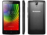 LENOVO A2010 mobilni telefon