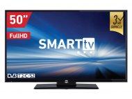 VOX 50DSS289B  LED FullHD Smart