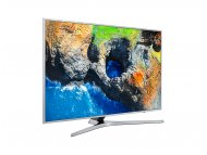 SAMSUNG UE65MU6402UXXH LED UHD 4K Smart