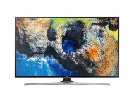SAMSUNG UE65MU6172UXXH LED UHD 4K Smart