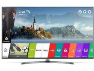 LG 65UJ7507 LED Smart UHD 4K