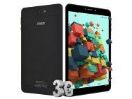 VIVAX Tablet TPC-803 3G