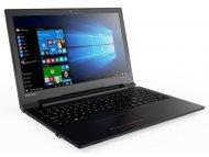 LENOVO V110-15ISK (80TL00Q7YA) Intel 3855U, 4GB, 500GB, R5 M430