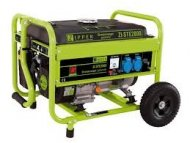 ZIPPER Zipper ZI-STE2800, generator 4.8kw