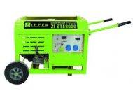 ZIPPER Zipper ZI-STE8000, generator 10kw