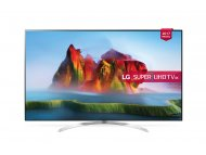 LG 55SJ850V LED SUPER Ultra HD 4K Smart