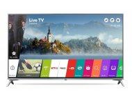 LG 49UJ6517 LED UltraHD 4K Smart