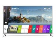 LG 43UJ6517 LED UltraHD 4K Smart
