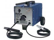 EINHELL EINHELL BT-EW 160, Aparat za električno ručno zavarivanje