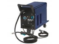 EINHELL EINHELL BT-GW 150, Aparat za plinsko zavarivanje