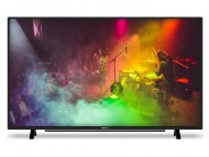 GRUNDIG 32 VLE 6730 BP Smart LED Full HD