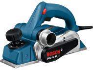 Bosch plavi alat BOSCH GHO 26-82, Profesionalno rende