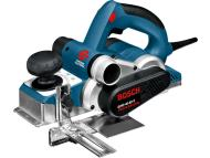 Bosch plavi alat BOSCH GHO 40-82 C, Profesionalno rende