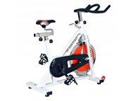 Actuell ACTUELL Sobni bicikl AL902R