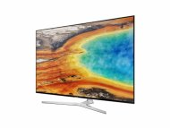 SAMSUNG UE55MU8002TXXH LED UHD 4K Smart