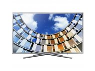 SAMSUNG UE43M5572AUXXH LED FullHD Smart