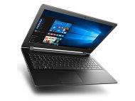 LENOVO IdeaPad 110-15ISK (80UD00X5YA) Full HD, Intel i5-6200U, 8GB, 1TB, R5 M430-2GB