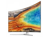 SAMSUNG UE55MU9002TXXH LED CURVED UHD 4K Smart