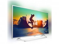 PHILIPS 43PUS6412/12 Smart LED 4K Ultra HD Android Ambilight